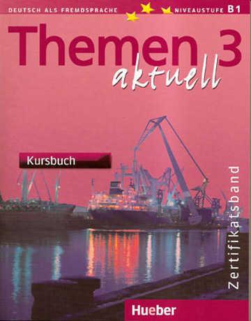 THEMEN 1 AKTUELL KURSBUCH PDF